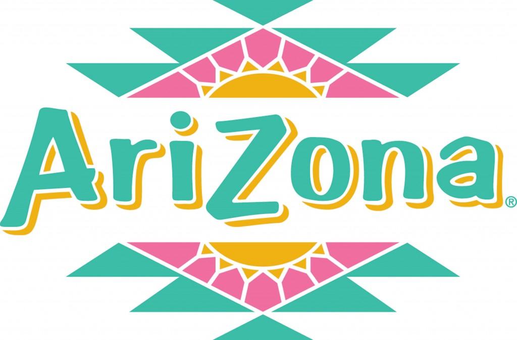 Arizona Iced Tea Logo
