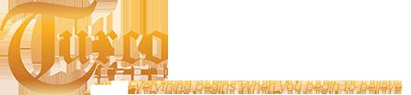 http://www.turcogroup.com/wp-content/uploads/2015/11/logo221.png